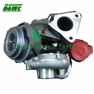GT1749V 028145702R 454231-5010S turbo  For Audi A4 1.9